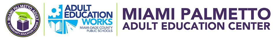 Miami Palmetto Adult Education Center